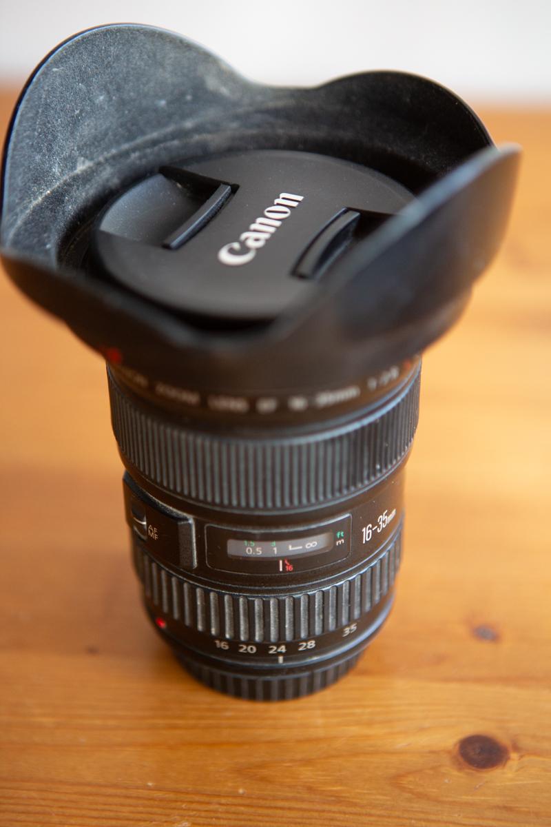 20200422-Canon36839.jpg
