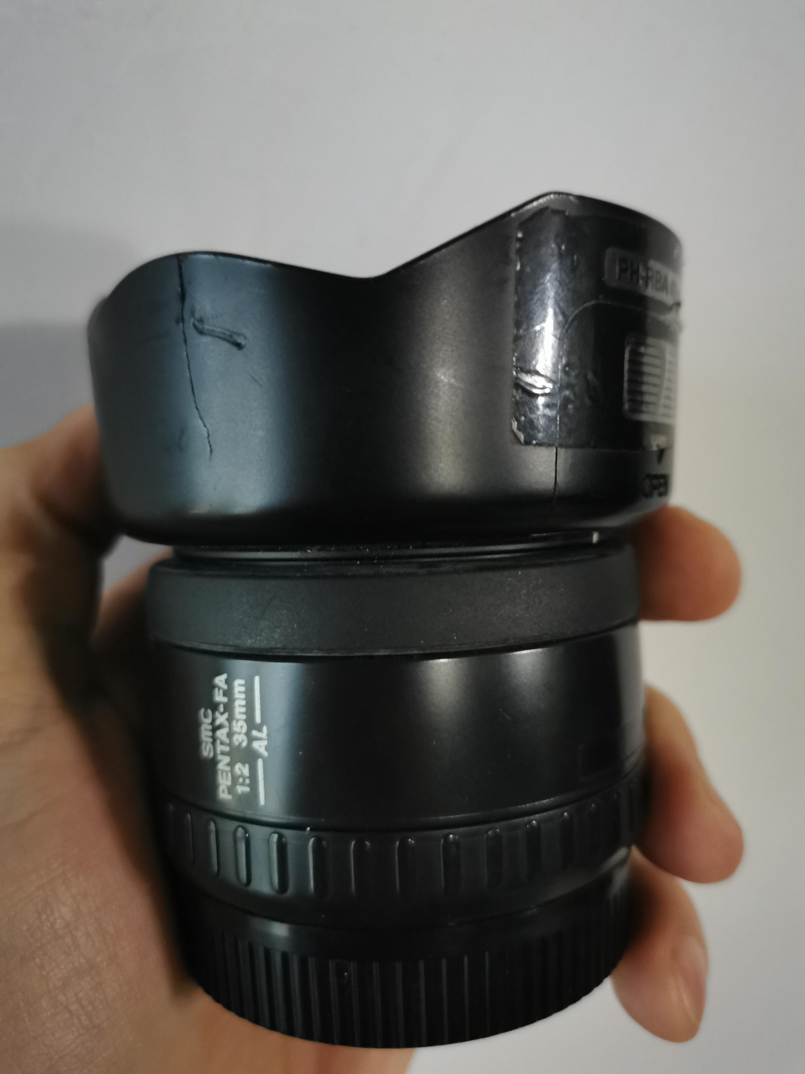 550cmtf.jpg