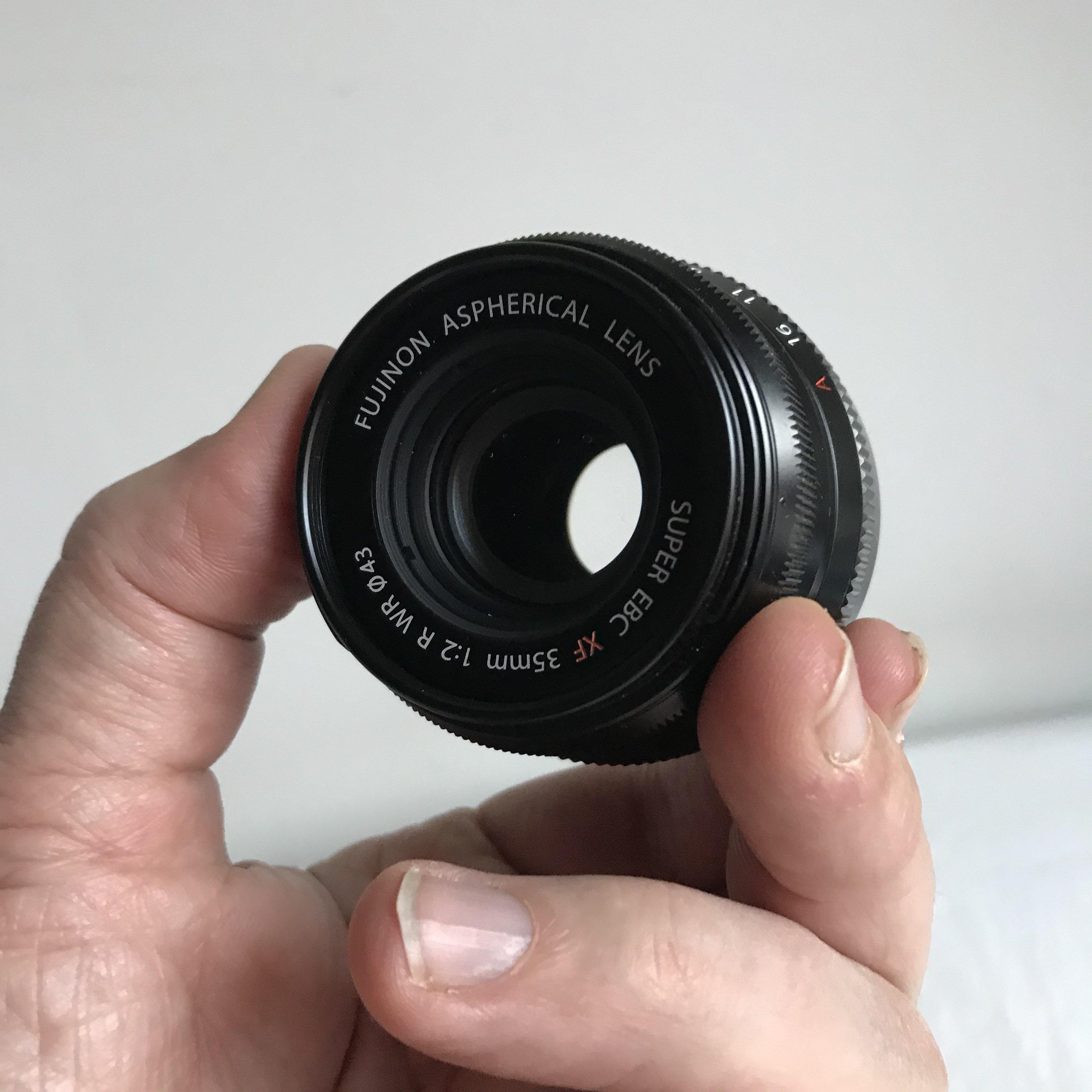 8C7A160C-6C57-49B5-8124-B910D600F855.jpeg