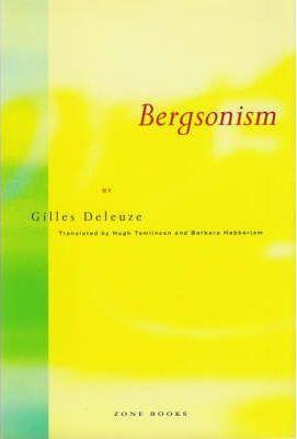 bergsonism.jpg