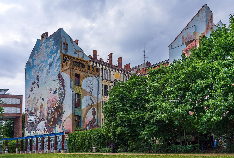 berlin_buildings1132_web.jpg