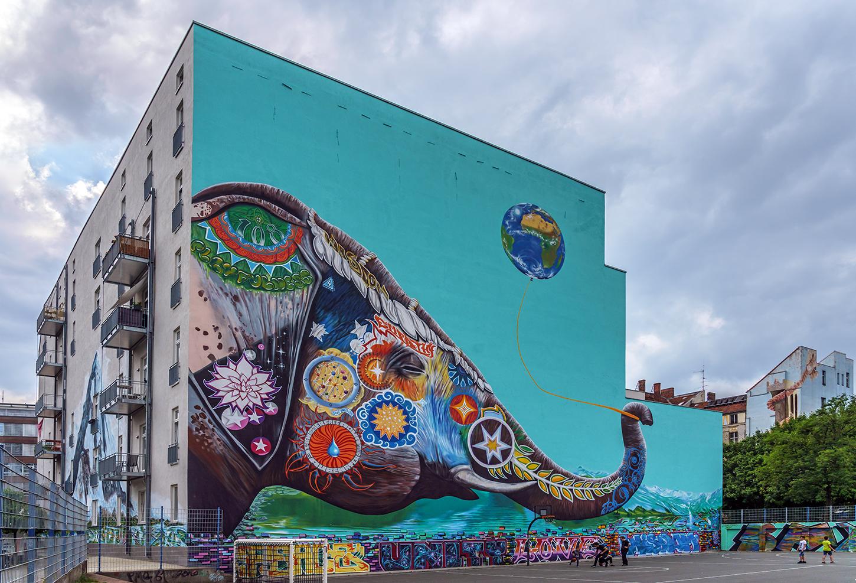 berlin_buildings1143_web.jpg