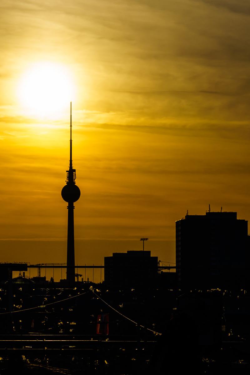 berlinbuildings_2341_web.jpg