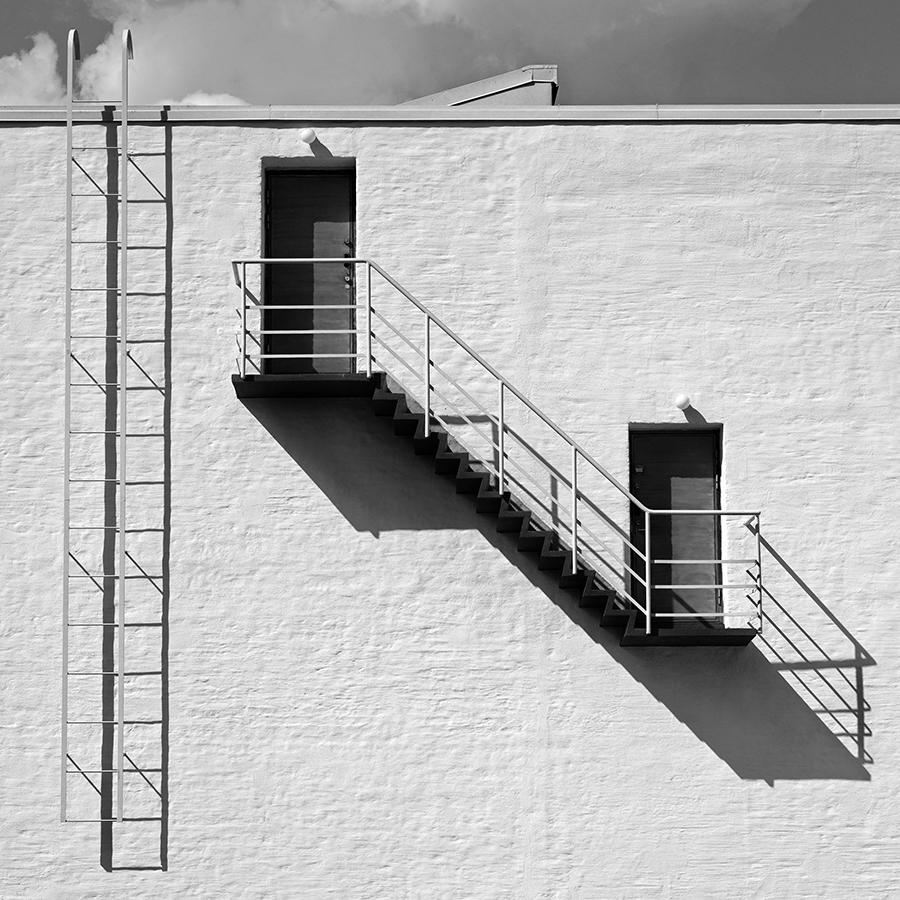 buildings13666_web.jpg