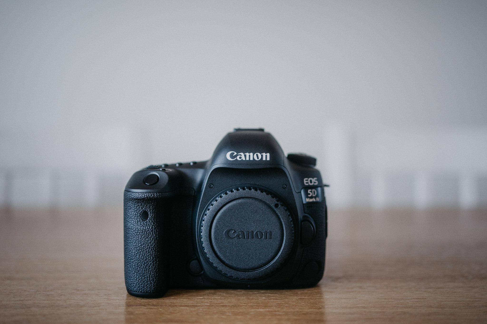 Canon 5d mk iv-1.jpg