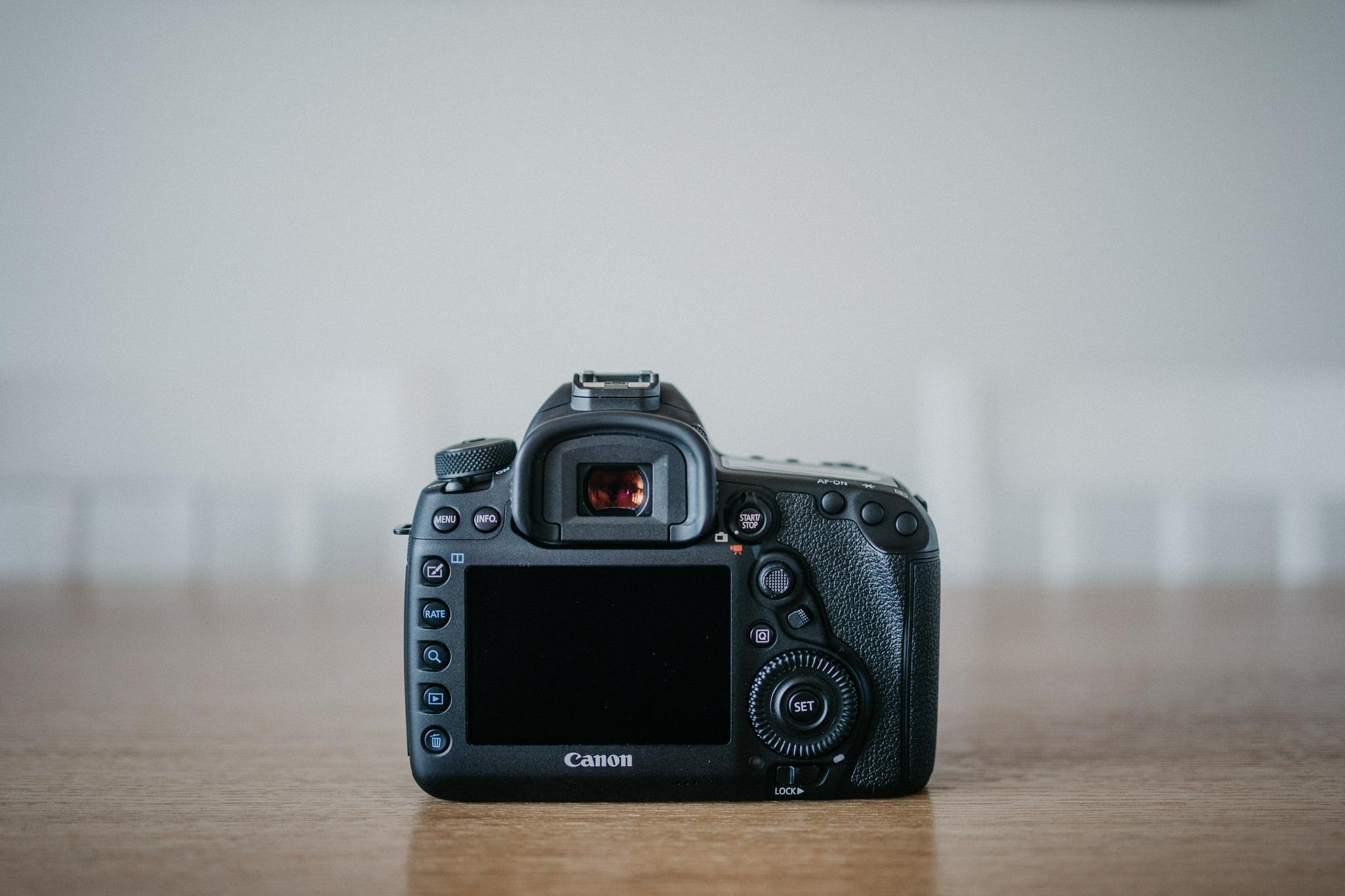 Canon 5d mk iv-3.jpg
