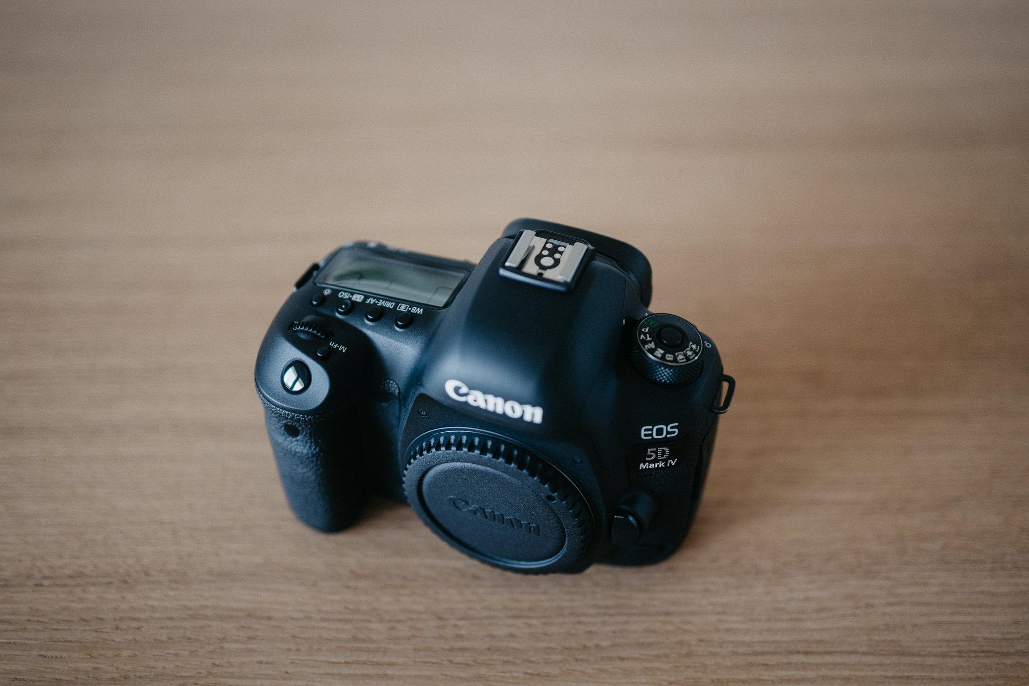 Canon 5d mk iv-5.jpg