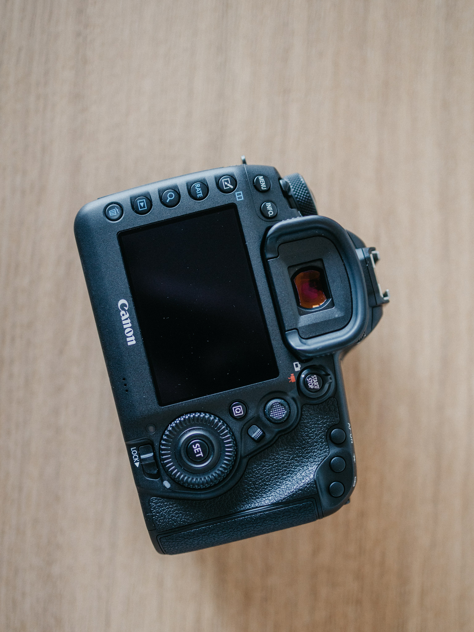 Canon 5d mk iv-7.jpg