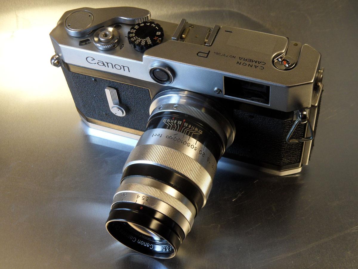 Canon P 100 -1.jpg