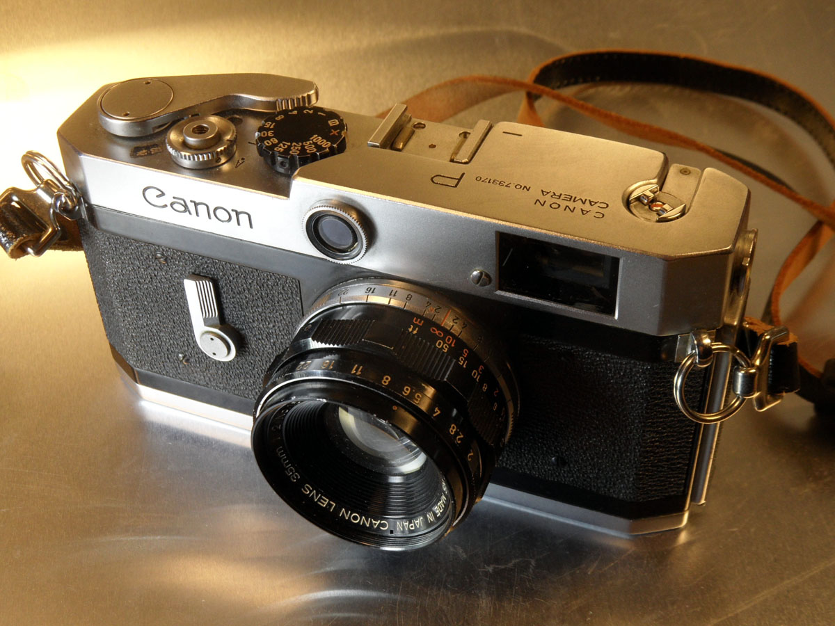 Canon P 35 -1.jpg