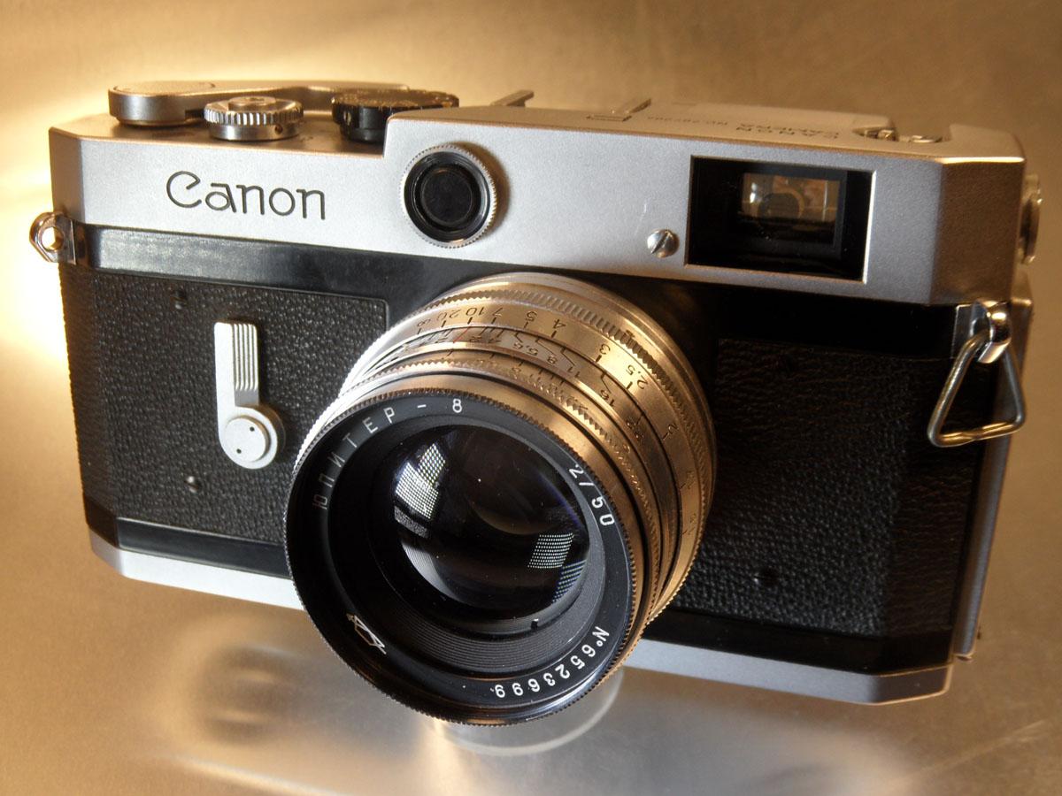Canon P -5.jpg