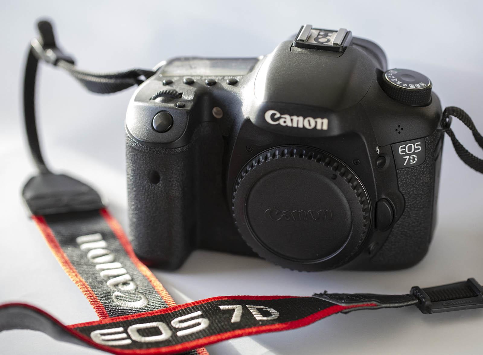 Canon7D_A.jpg