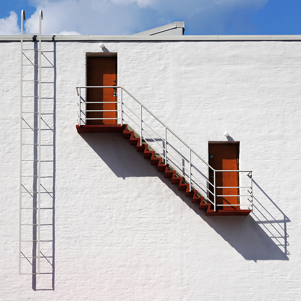 doortodoor_small_web.jpg