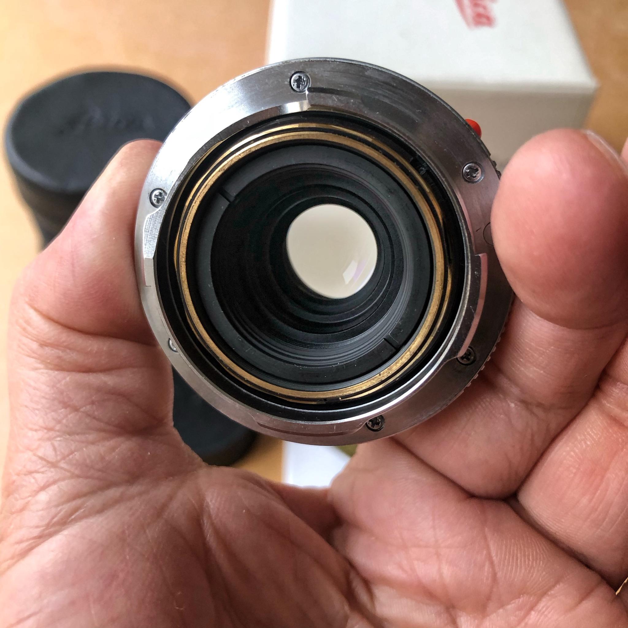 E48320DE-EA15-4CF9-BE10-956F47CCC5A8.jpeg