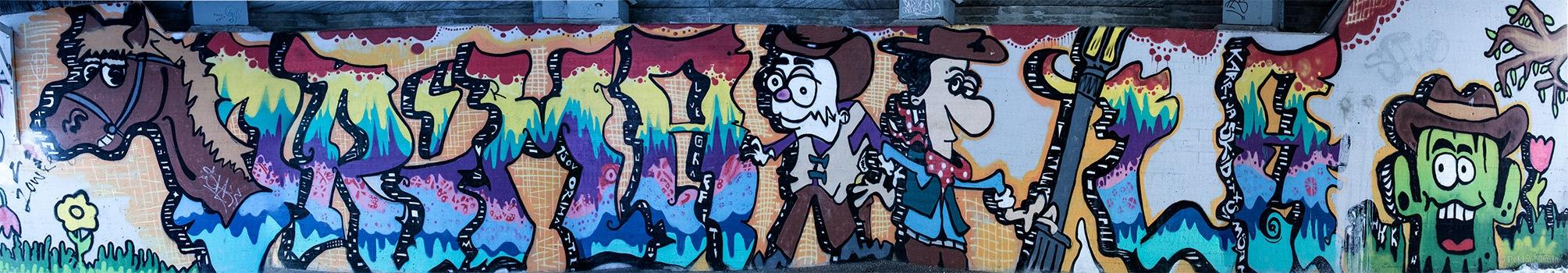 erkontie_graffiti.jpg