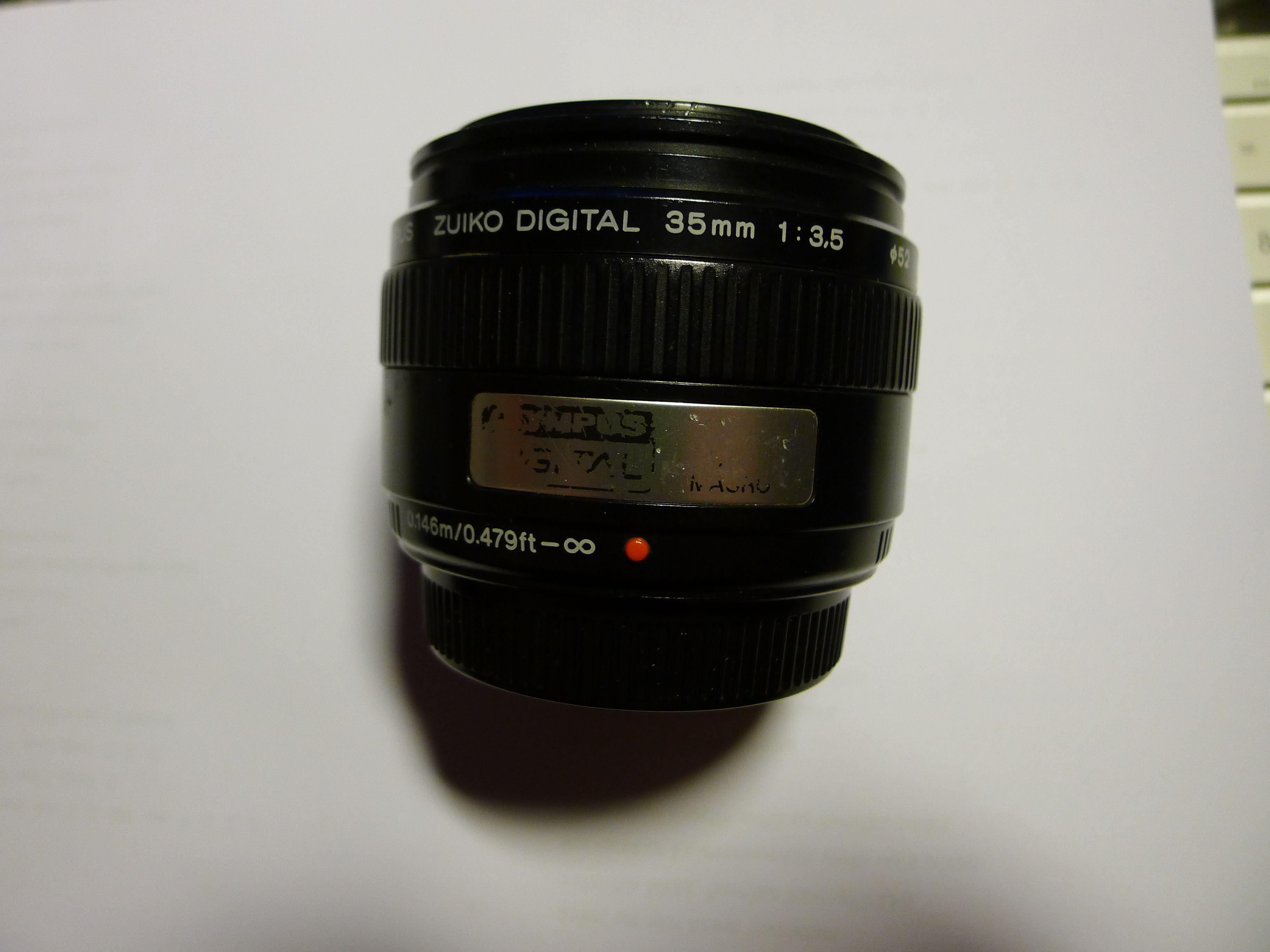 FT 35mm makro.jpg