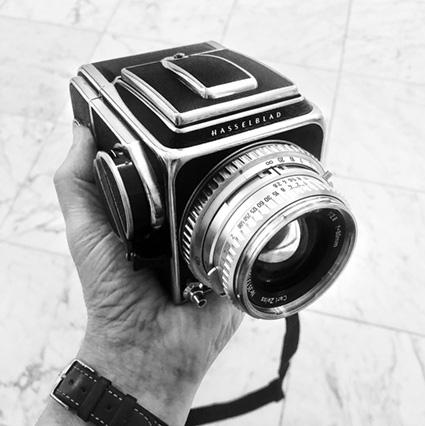 Hasselblad 500CM_small.jpg
