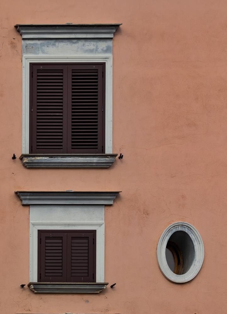 Ikkunat_C.jpg