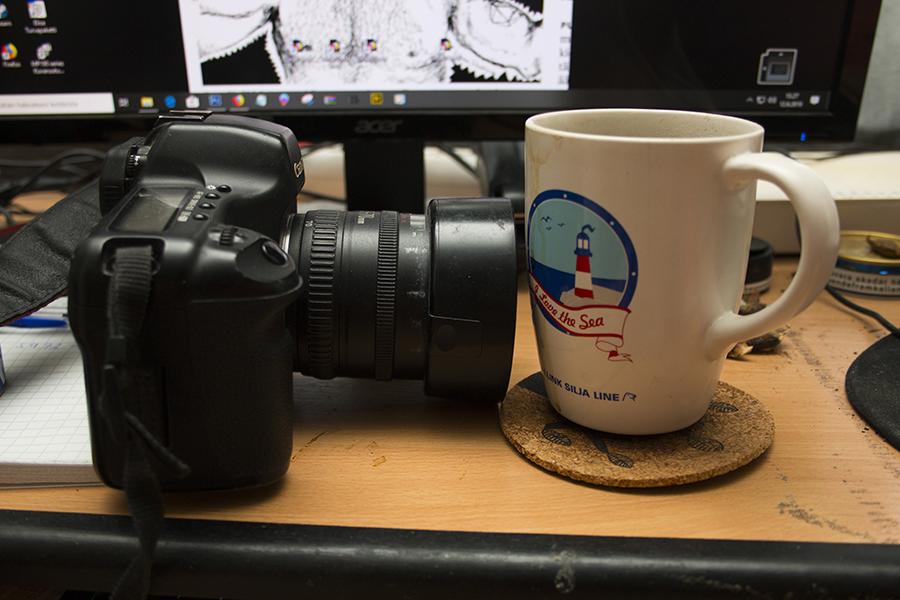 kahvi5d_pieni.jpg