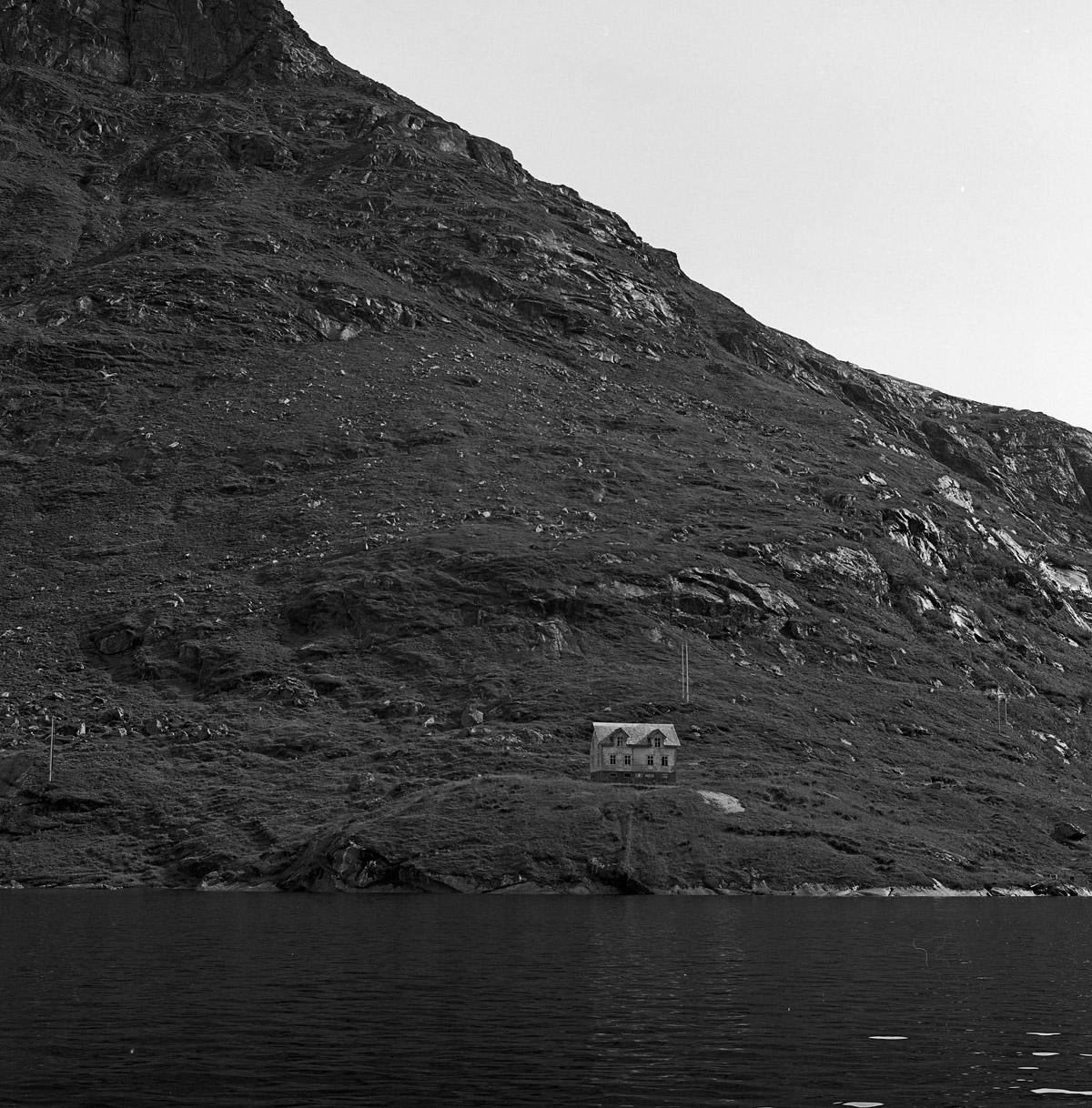 Kirkefjord -1net.jpg