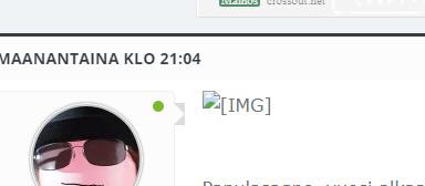 kl_img.jpg