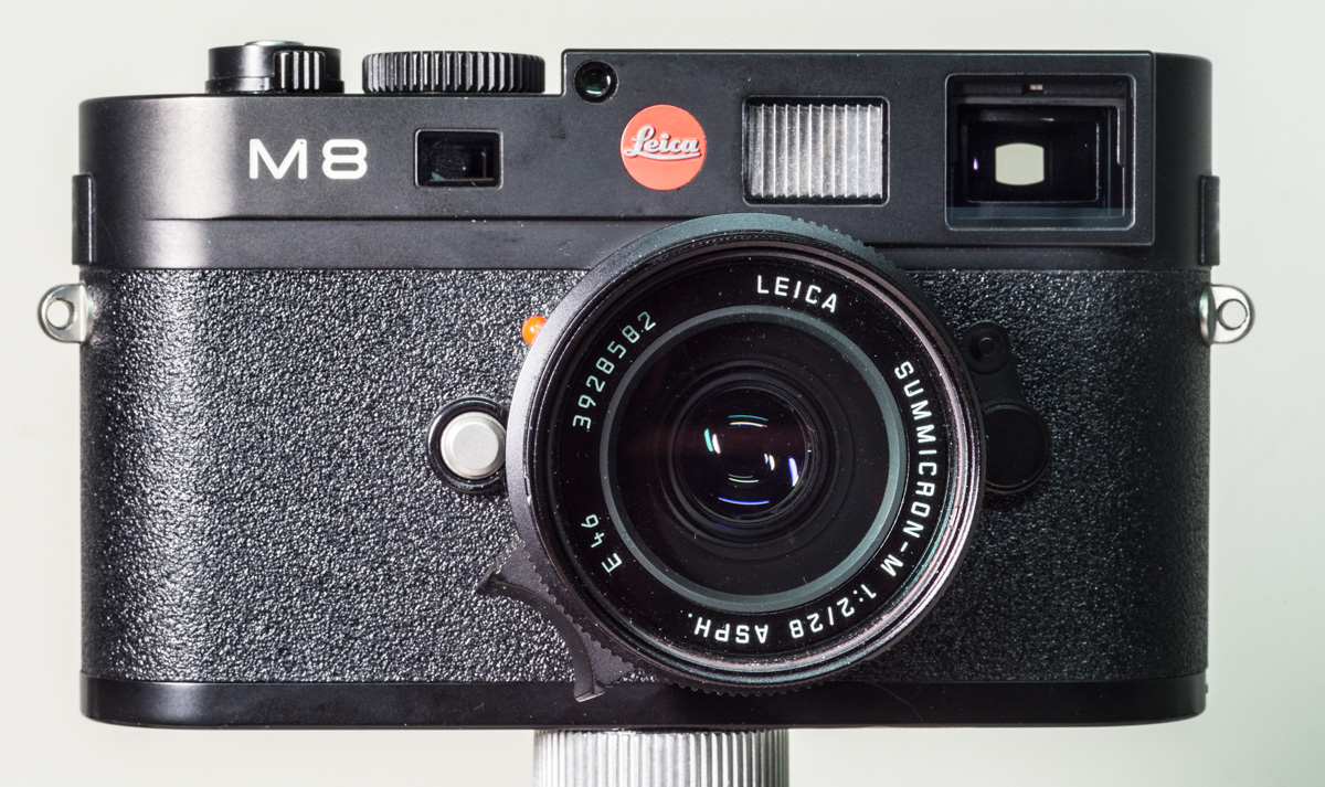 M8+28-1.jpg