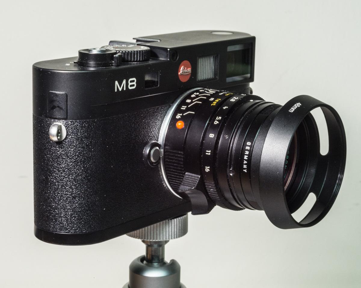 M8+28-2.jpg