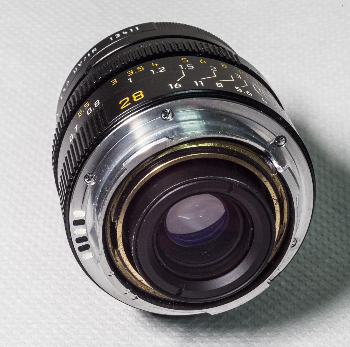 M8+28-4.jpg