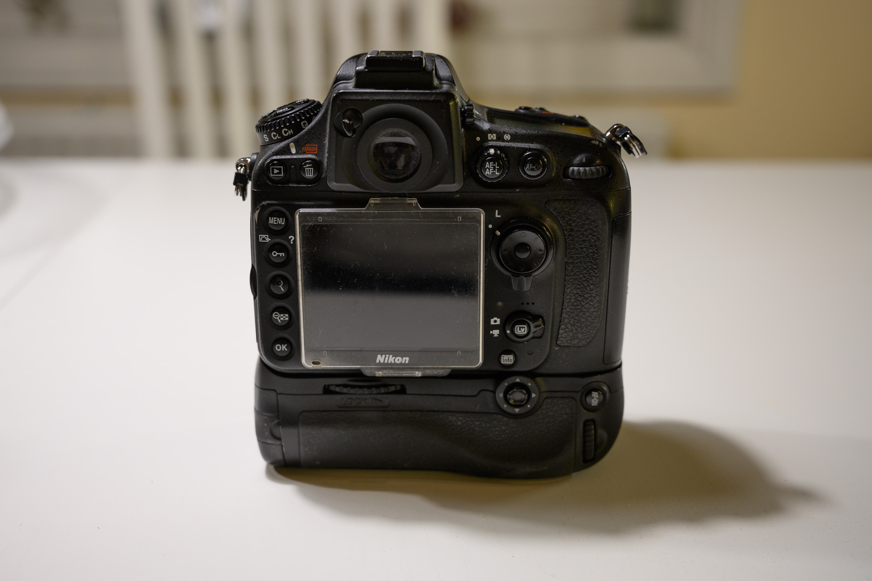 Nikon D800 002.JPG