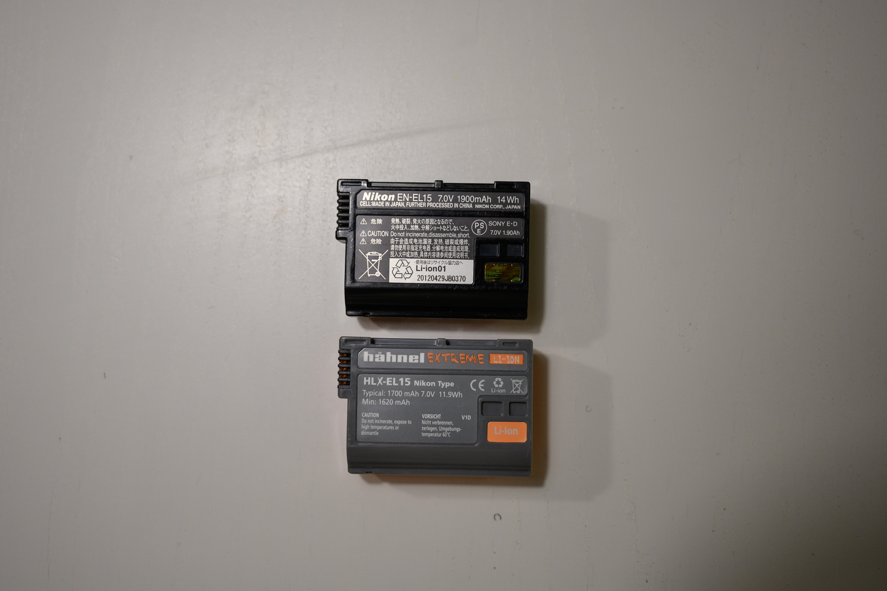 Nikon D800 010.JPG