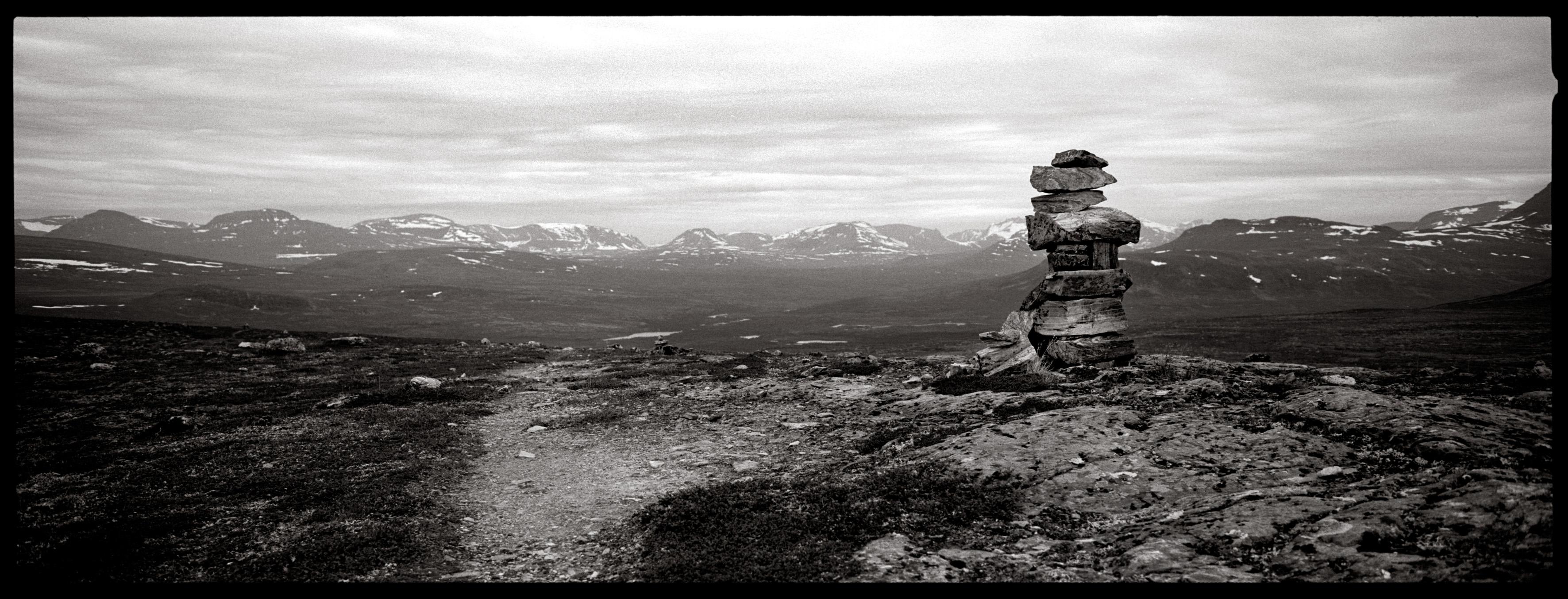 Nordkalottleden.jpg