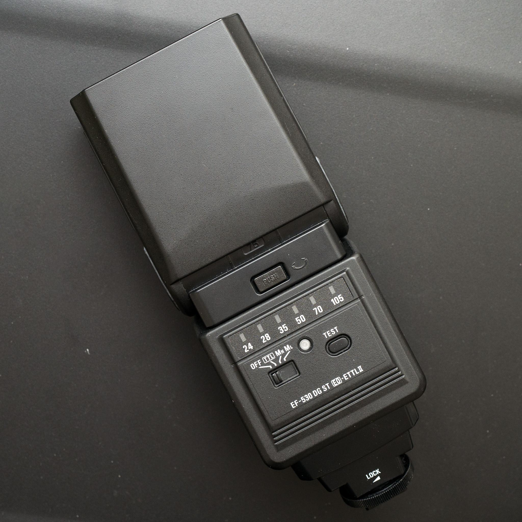 P1000214.jpg