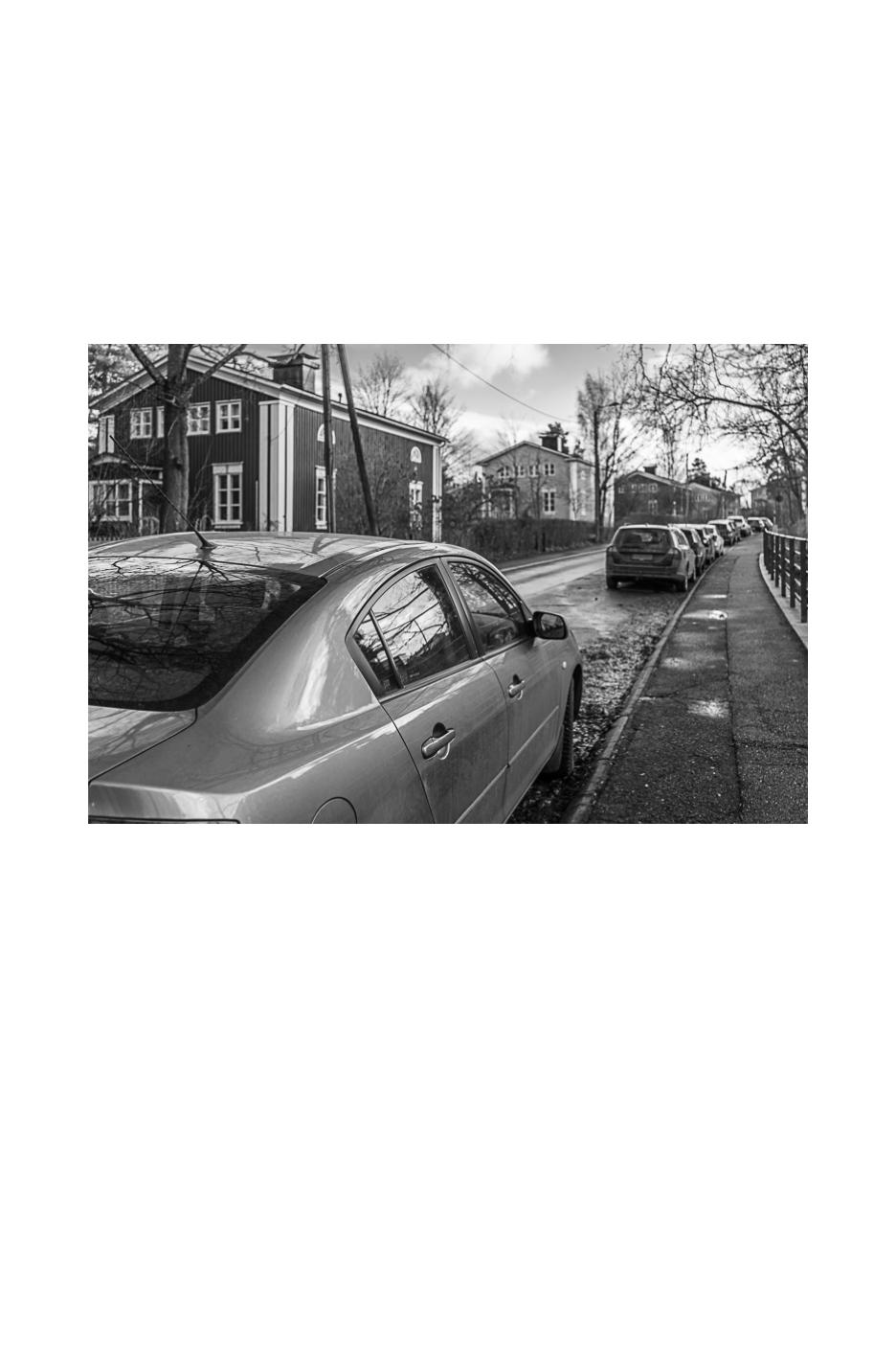 Parking Relief.jpg