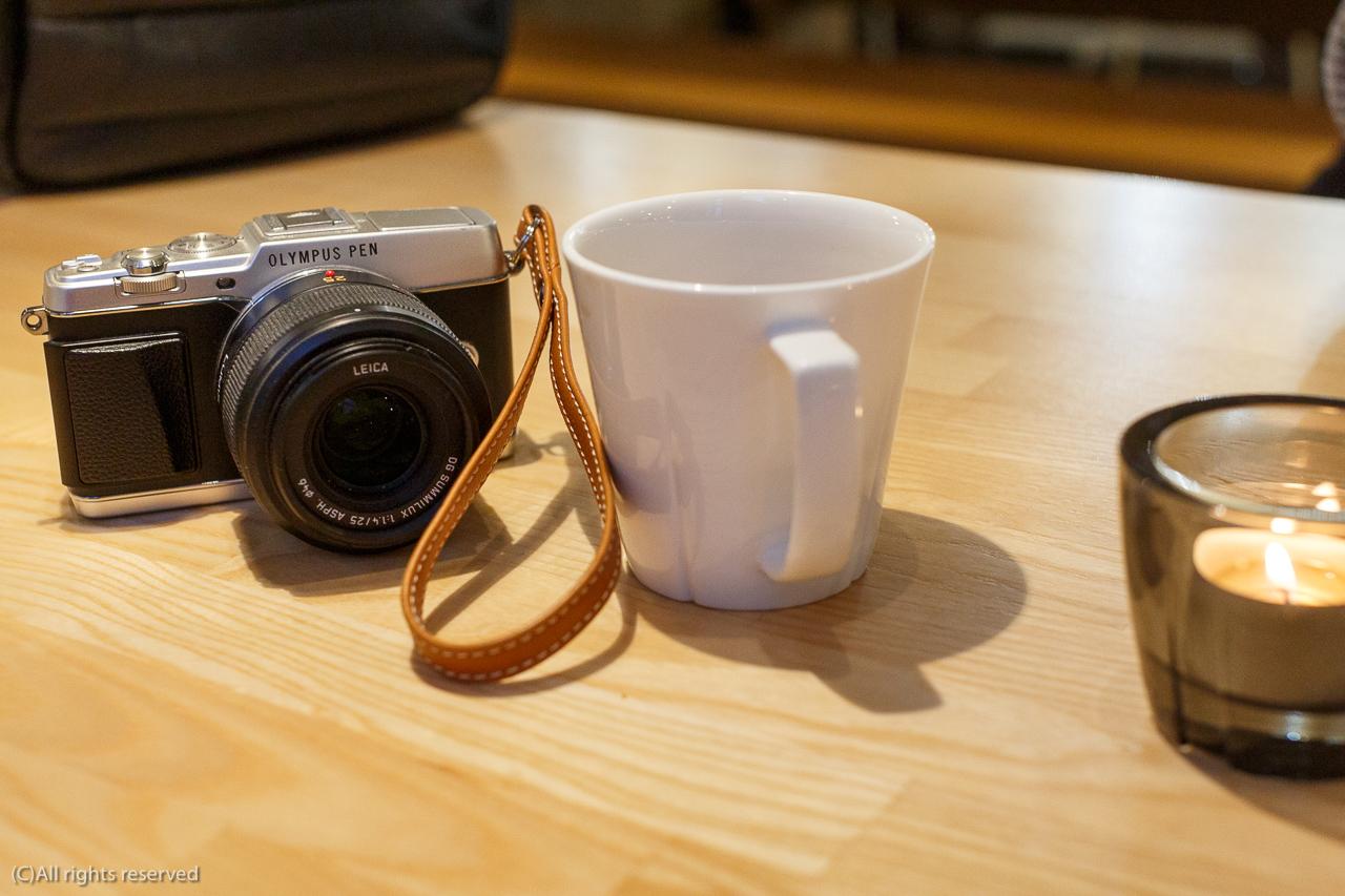 saturday_cafe_4495_Canon_EOS_5D_Mark_III_EF50mm_f-1.2L_USM.jpg