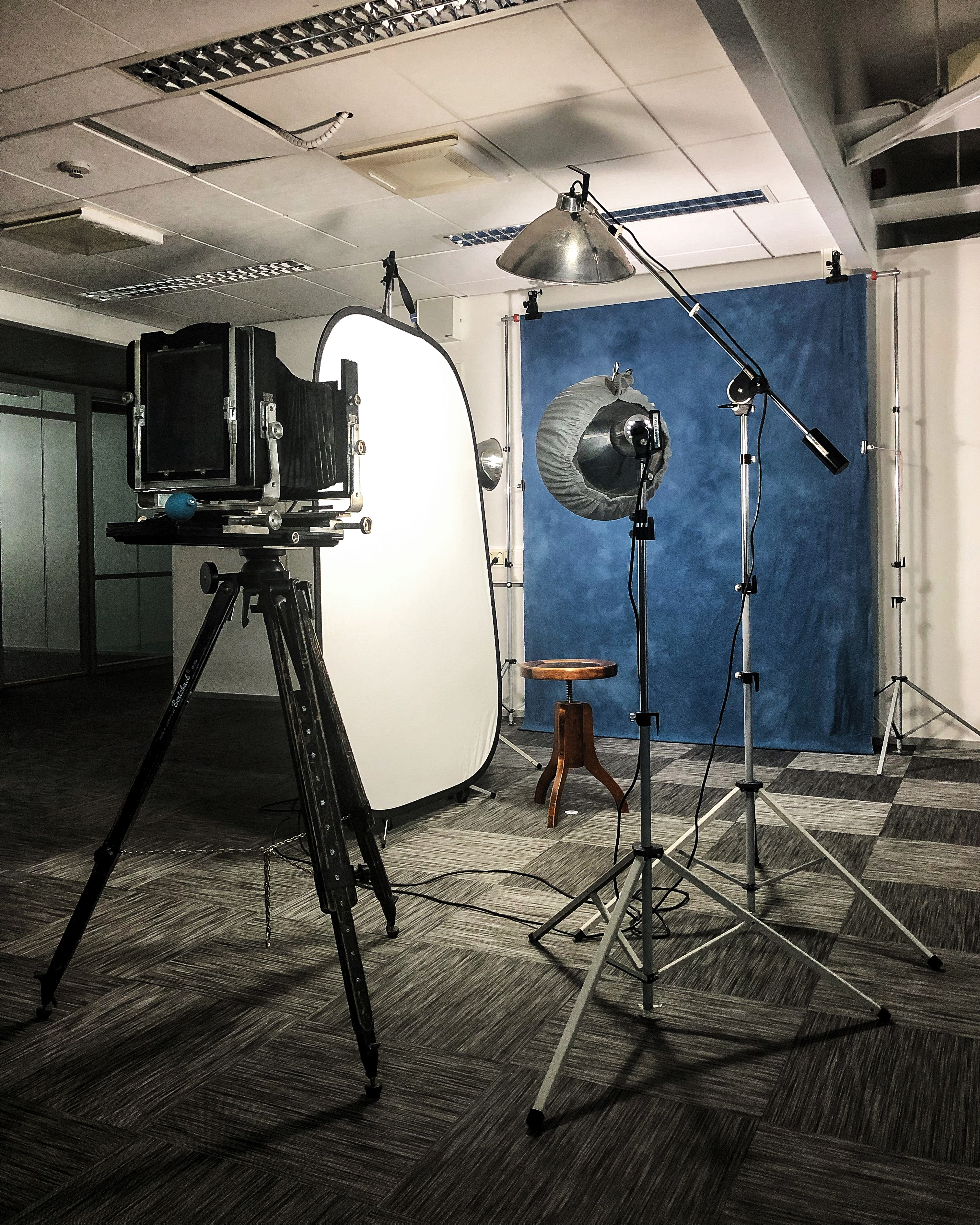 Szabad 8x10 studio.jpg