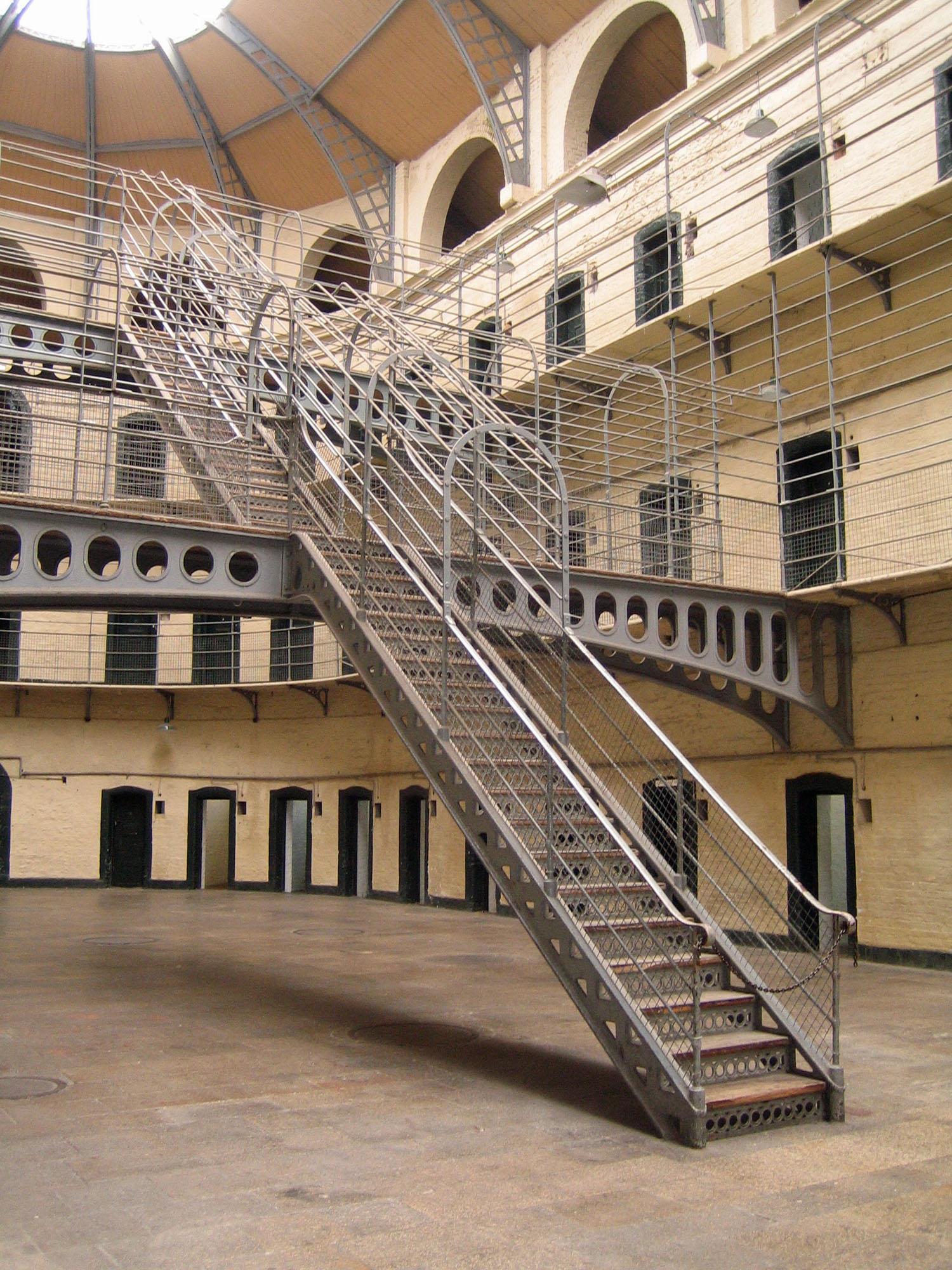 vankila1.jpg
